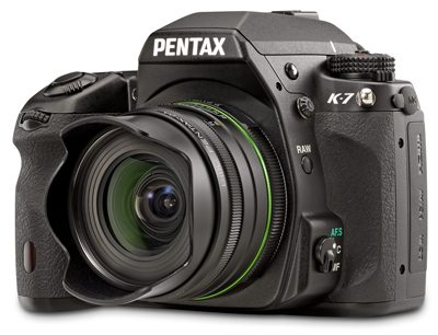 pentax-k7-right