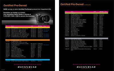 hasselblad-pdf