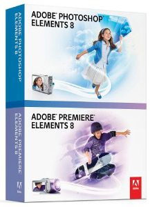 PS-PREMIERE-ELEMENTS-8-BUNDLE
