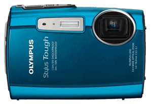 OLYMPUS-STYLUS-TOUGH-3000-CAMERA