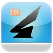 SMARTSTUDIO-APP-ICON