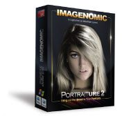 Portraiture 2 Pack Image