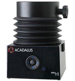 Acadalus CPS-H1 Head