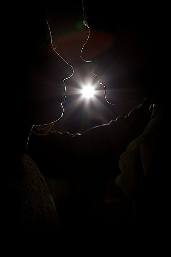 backlit_kiss