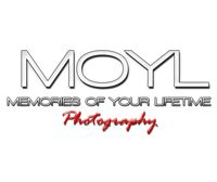 MOYL Photography Logo