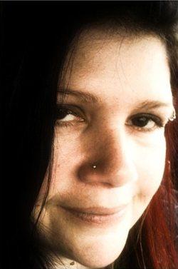 Pamela Flora