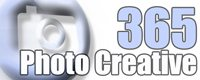 PhotoCreative365 Logo