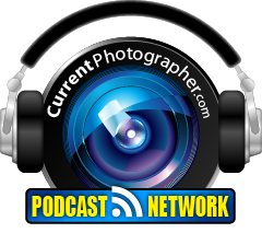 CurrentPhotographer.com Photography Podcast Network