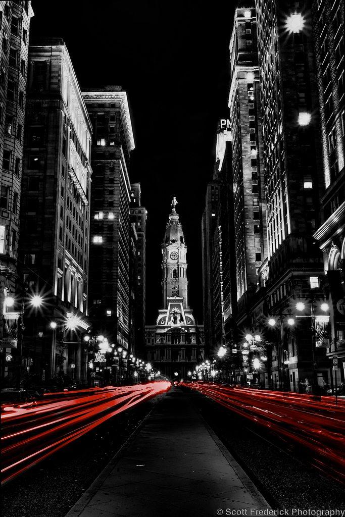 dark-city-lights