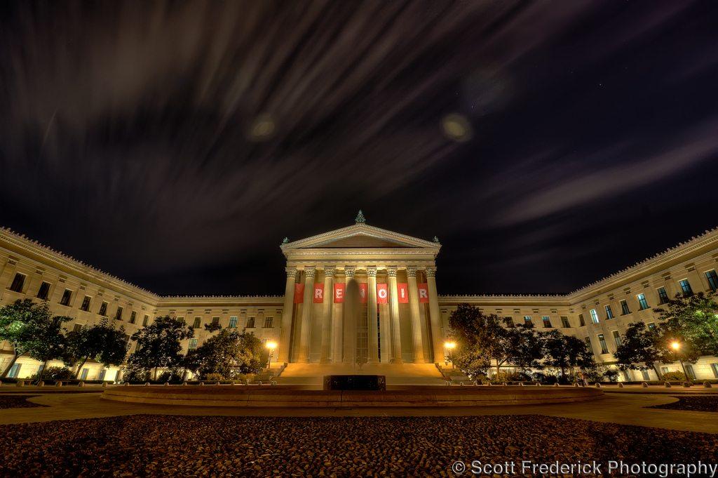 philadelphia-museum-of-art