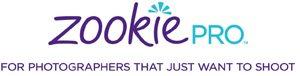 zookie pro Logo