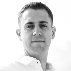 Jesse Pafundi