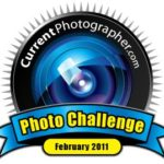 Enter the CurrentPhotographer.com Photo Challenge – First Place Prize Package Worth $780