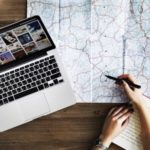 Have Camera, Will Travel - How I Prepare for a Trip: by Andrea Gonzales