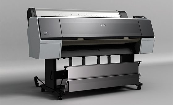 Epson Expands Line of Stylus Pro Printer-and-RIP Bundles ...: currentphotographer.com/epson-expands-line-of-stylus-pro-printer...