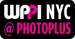 WPPI NYC at PhotoPlus Expo