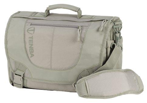 Tenba Discovery Messenger Camera Bag