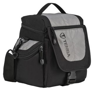 Tenba Discovery Topload Camera Bag