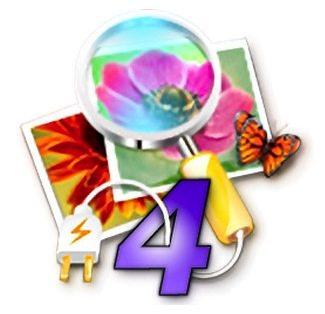 Скачать Виндовс 7 ултиматум. Benvista PhotoZoom Pro 4.1.4 Rus (RePack + Po