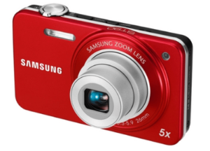 Top Compact Cameras for 'Capturing the Light'