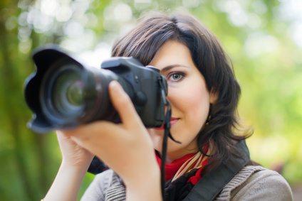 Jacksonville Florida Photographer
