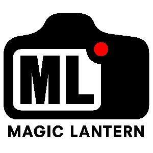 Magic Lantern - Behind My Eyes