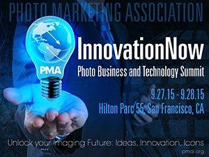 PMA-Summit-Branding