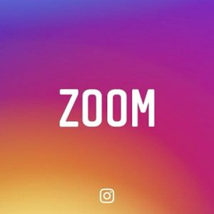 Instagram-Zoom-300x300