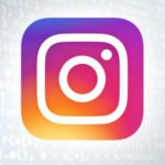 Has Instagram's New Feed Affected Your Likes and Comments?