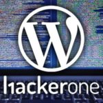 WordPress Paying Bug Bounties on HackerOne