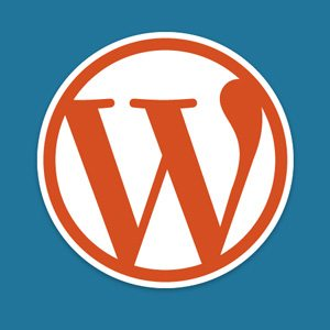 Your WordPress 3.7 Site May Be Automatically Upgraded to 3.8