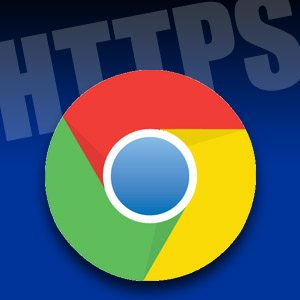 Chrome Will Begin Showing NOT SECURE Warnings to Your Website Visitors
