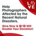 PPA Establishes Disaster Relief Fund for Members Affected by Recent Natural Disasters